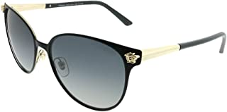 Versace Women's Ve2168 Round