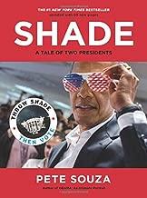 Best peter d souza obama Reviews