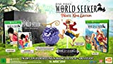 One Piece World Seeker: The Pirate King Edition - [Xbox One]