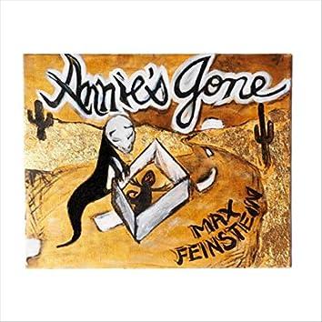Annie's Gone