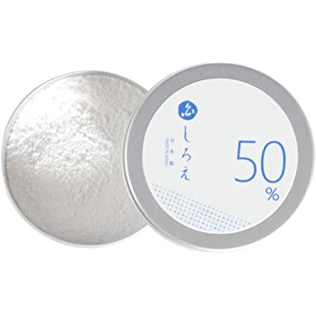 しろえ ホワイトニングパウダー 歯磨き粉 ホワイトニング はみがき粉 歯みがき粉 アパタイト 50%(国産天然卵殻 アパタイト)配合 歯 ほわいとにんぐ 日本製 20g