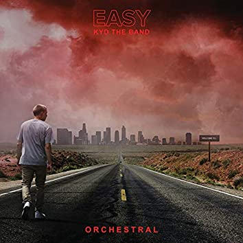 Easy (Orchestral Version)