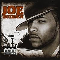 Joe Budden by Joe Budden (2003-06-10)