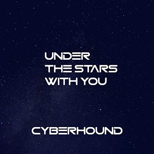 Cyberhound