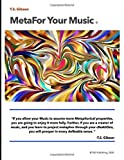 MetaFor Your Music