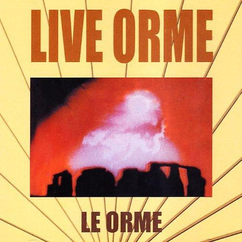 Live Orme