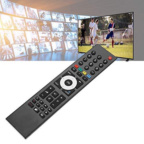 Control Remoto Inteligente Universal para GRUNDIG TV TP7187R Reemplazo del Mando a Distancia de TV con Función de Aprendizaje