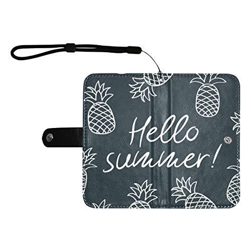 Bunt Muster Leder Wallet Case Handyh/ülle Tasche Magnetverschlu/ß mit Kartenfach,EINWEG MoreChioce kompatibel mit Huawei P20 Lite H/ülle,kompatibel mit Huawei P20 Lite Leder Flip Case