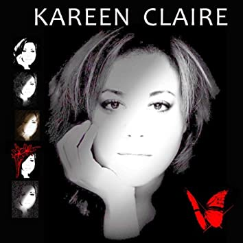 Kareen claire