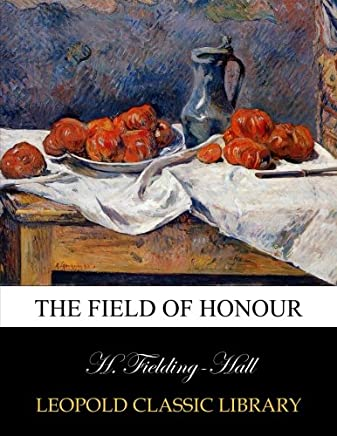 The field of honour