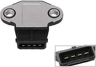Ignition Failure Misfire Sensor for Hyundai Santa Fe Sonata XG350 Kia Optima Sorento Sedona 1999 2000 2001 2002 2003 2004 2005 2006 L4 V6 2.4 2.5 2.7 3.5 Repl.OE# 27370-38000 27370-38010