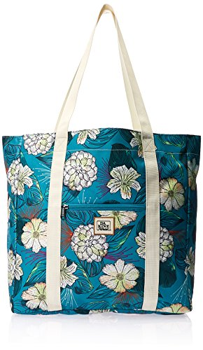 Dakine Party Cooler Tote, 25 Litre Tote, Pualaniblu