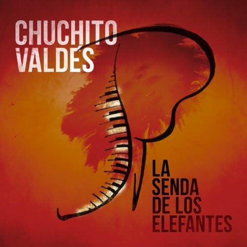 Chuchito Valdés