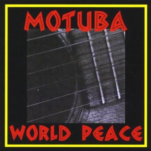 Motuba