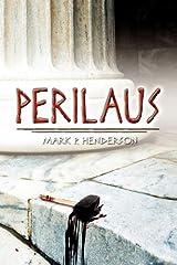 Perilaus Hardcover