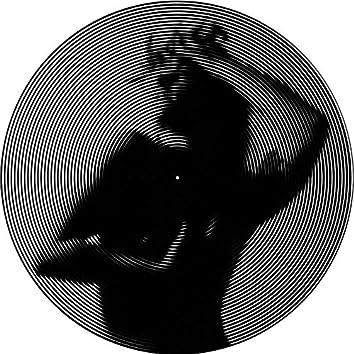 Krush EP