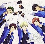 ☆3rd SHOW TIME 9☆team柊&申渡×虎石/「スタミュ」ミュージカルソングシリーズ(GLORY+HOLLY+STORY/CROSS×TALK)