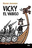 Vicky el vikingo (FICCIÓN SIN LÍMITES)