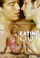 Eating Out/ [DVD] [Import]