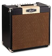E-Gitarrencombo CM30R