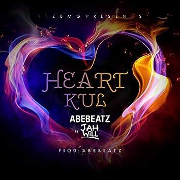 Heart Kul