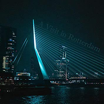 A Visit in Rotterdam