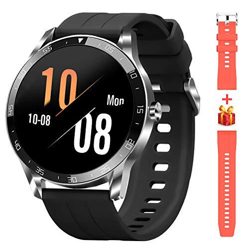 Blackview Smart Watch