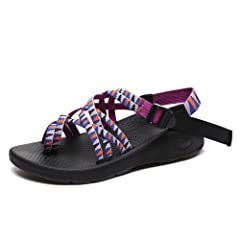 2f1e20a95d65 Women Sandals Ankle Buckle Classic Comfortable Lightweight At ..