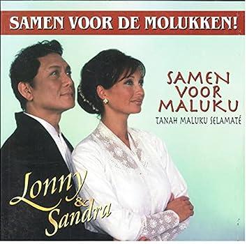 Samen Voor Maluku