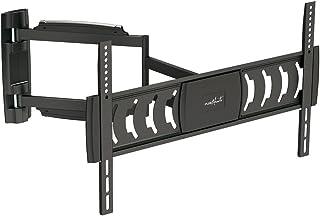 Suchergebnis Auf Für Tv Wand Deckenhalterungen Drehbar Wand Deckenhalterungen Tv Halterun Elektronik Foto