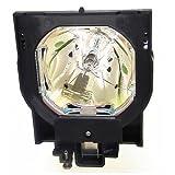 610 327 4928 Eiki LC-XT4U Projector Lamp