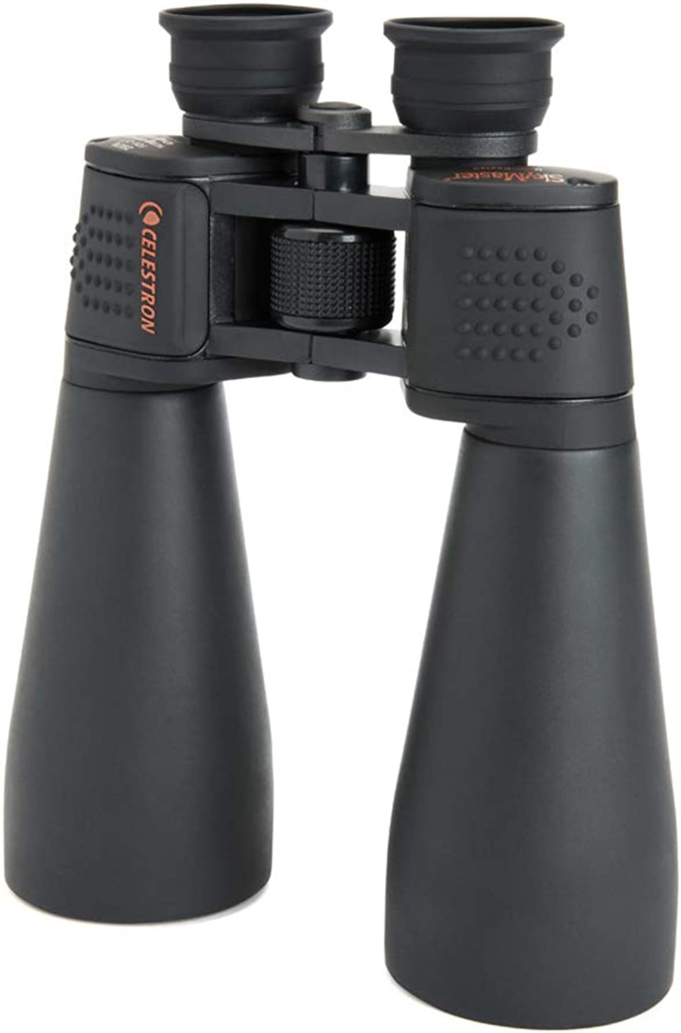 Binoculars 25x70 Powerful Telescope Waterproof Hd Vision High Times Binocular Range for Hunting Stargazing Portable Telescope
