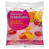 tegut... Frutolinos Fruchtbonbon