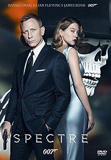 007 - Spectre [Italia] [Blu-ray]