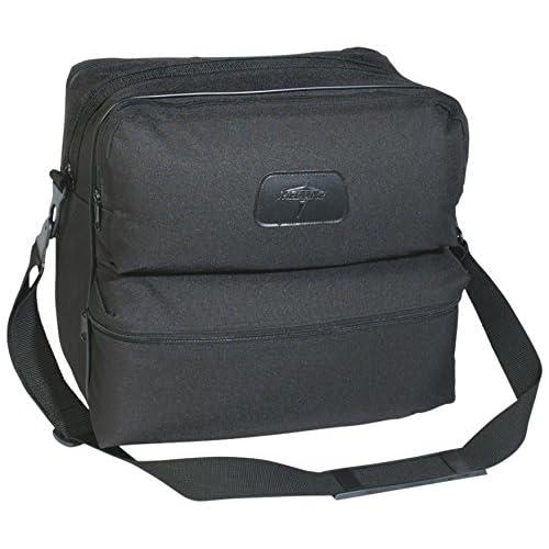 Medical Equipment Bag  Amazon.com 7f00f8c22925d