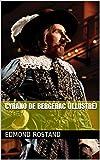 Cyrano de Bergerac (Illustré) - Format Kindle - 1,76 €