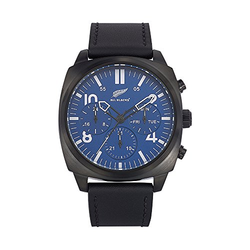 Zeigt Herren All Blacks 680337