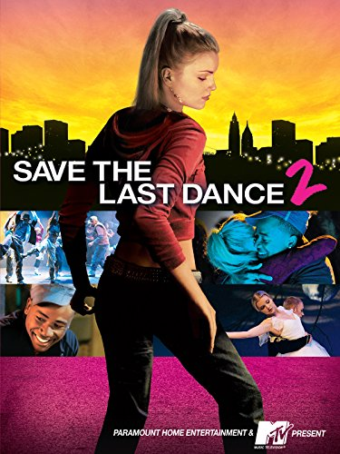 Save the Last Dance 2 [dt./OV]