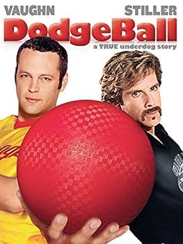 Best will ferrell dodgeball Reviews