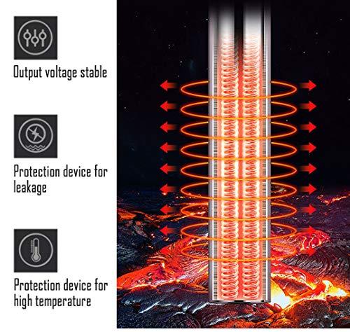 BPS Climatizadores