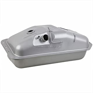 For Toyota Pickup T100 Tacoma Direct Fit Fuel Tank Gas Tank - BuyAutoParts 38-206718O New