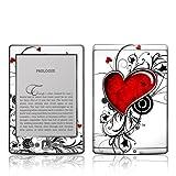 Decalgirl Skin per Kindle, Il mio cuore