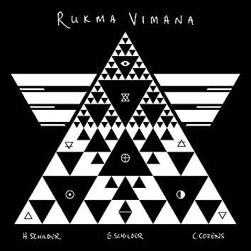 Rukma Vimana