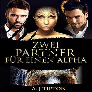 Zwei Partner für einen Alpha Titelbild