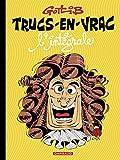 Trucs-en-vrac - Intégrale - tome 0 - Intégrale Trucs-en-vrac