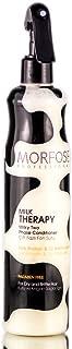 Morfose Milk Therapy Milky Two Phase Conditioner (Original Version)