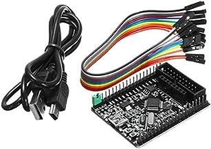 Electronic Module Stm32f103c8t6 Stm32f103 Stm32f1 Stm32 Development Board System Core Board Learning Evaluation Kit Standa...