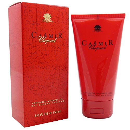 Chopard Casmir Gel de ducha - 150 ml