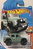 Hot Wheels 2018 50th Anniversary HW Hot...