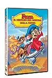 Fievel - Il mistero del mostro della notte [Italia] [DVD]